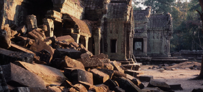 taprohm_temple